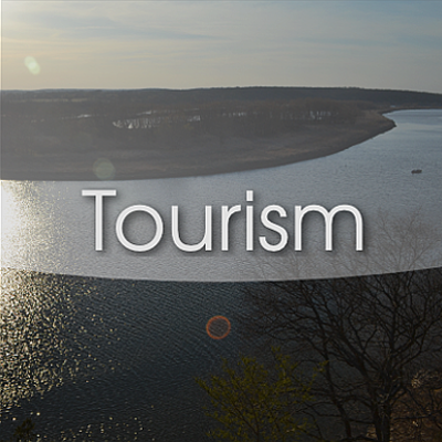 St. Clair County Tourism