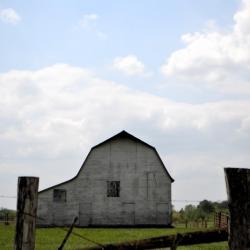 Rural St. Clair County