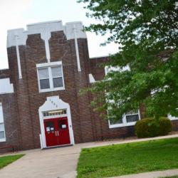 Appleton City School District